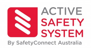 SafetyConnect Active Safety System